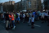 V Opolski Nightskating - 2015! - 6520_dsc_3944.jpg