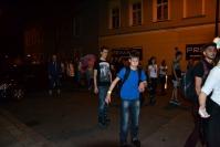 V Opolski Nightskating - 2015! - 6520_dsc_4016.jpg