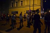 V Opolski Nightskating - 2015! - 6520_dsc_4033.jpg