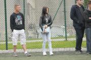 Dzień Sportu na Uniwersytecie Opolskim