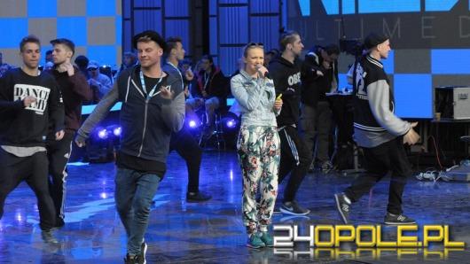 KFPP Opole 2015 - Wtorkowe Próby