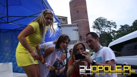 KFPP Opole 2015 - SuperJedynki