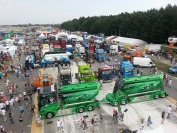 XI Master Truck - Sobota - 6752_foto_24opole_001.jpg