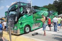 XI Master Truck - Sobota - 6752_foto_24opole_1118.jpg
