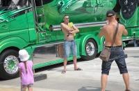 XI Master Truck - Sobota - 6752_foto_24opole_1119.jpg