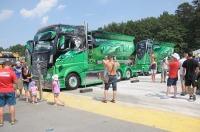 XI Master Truck - Sobota - 6752_foto_24opole_1120.jpg