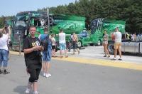 XI Master Truck - Sobota - 6752_foto_24opole_1126.jpg