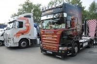 XI Master Truck - Sobota - 6752_foto_24opole_1134.jpg