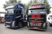 XI Master Truck - Sobota - 6752_foto_24opole_1135.jpg