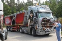 XI Master Truck - Sobota - 6752_foto_24opole_1137.jpg