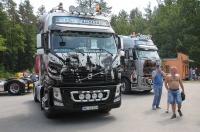 XI Master Truck - Sobota - 6752_foto_24opole_1138.jpg
