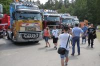 XI Master Truck - Sobota - 6752_foto_24opole_1139.jpg