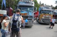XI Master Truck - Sobota - 6752_foto_24opole_1141.jpg