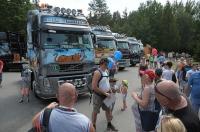 XI Master Truck - Sobota - 6752_foto_24opole_1143.jpg