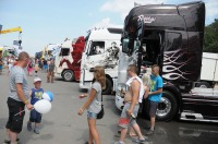 XI Master Truck - Sobota - 6752_foto_24opole_1144.jpg