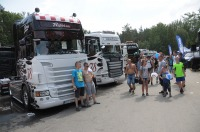 XI Master Truck - Sobota - 6752_foto_24opole_1145.jpg