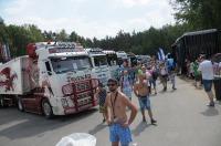 XI Master Truck - Sobota - 6752_foto_24opole_1147.jpg