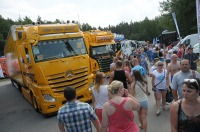 XI Master Truck - Sobota - 6752_foto_24opole_1151.jpg