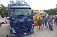 XI Master Truck - Sobota - 6752_foto_24opole_1152.jpg