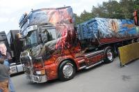 XI Master Truck - Sobota - 6752_foto_24opole_1153.jpg