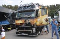 XI Master Truck - Sobota - 6752_foto_24opole_1154.jpg