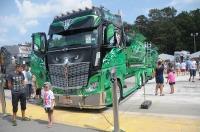 XI Master Truck - Sobota - 6752_foto_24opole_1161.jpg