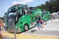 XI Master Truck - Sobota - 6752_foto_24opole_1162.jpg