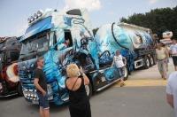 XI Master Truck - Sobota - 6752_foto_24opole_1163.jpg