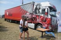 XI Master Truck - Sobota - 6752_foto_24opole_1165.jpg