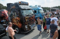XI Master Truck - Sobota - 6752_foto_24opole_1166.jpg