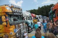 XI Master Truck - Sobota - 6752_foto_24opole_1168.jpg