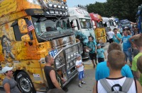 XI Master Truck - Sobota - 6752_foto_24opole_1171.jpg