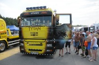 XI Master Truck - Sobota - 6752_foto_24opole_1176.jpg