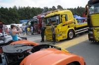 XI Master Truck - Sobota - 6752_foto_24opole_1177.jpg