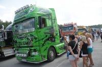XI Master Truck - Sobota - 6752_foto_24opole_1178.jpg