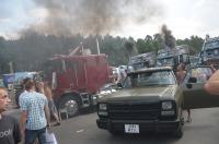 XI Master Truck - Sobota - 6752_foto_24opole_1180.jpg