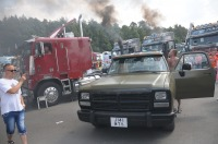 XI Master Truck - Sobota - 6752_foto_24opole_1182.jpg