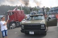 XI Master Truck - Sobota - 6752_foto_24opole_1183.jpg