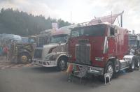 XI Master Truck - Sobota - 6752_foto_24opole_1187.jpg