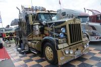 XI Master Truck - Sobota - 6752_foto_24opole_1189.jpg