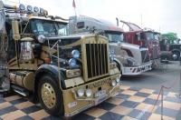 XI Master Truck - Sobota - 6752_foto_24opole_1190.jpg