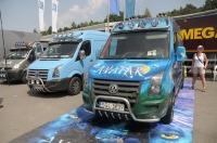 XI Master Truck - Sobota - 6752_foto_24opole_1191.jpg