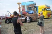 XI Master Truck - Sobota - 6752_foto_24opole_1192.jpg