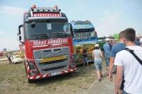 XI Master Truck - Sobota - 6752_foto_24opole_1193.jpg