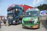 XI Master Truck - Sobota - 6752_foto_24opole_1194.jpg
