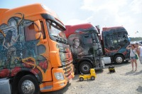 XI Master Truck - Sobota - 6752_foto_24opole_1195.jpg