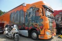 XI Master Truck - Sobota - 6752_foto_24opole_1196.jpg