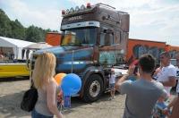 XI Master Truck - Sobota - 6752_foto_24opole_1197.jpg