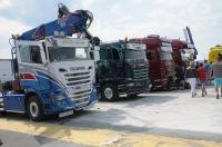 XI Master Truck - Sobota - 6752_foto_24opole_1202.jpg