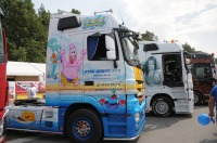 XI Master Truck - Sobota - 6752_foto_24opole_1203.jpg